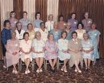 Allentown Hospital School of Nursing Class Reunion by Lehigh Valley Health Network