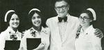 Allentown Hospital School of Nursing Class of 1978 by Lehigh Valley Health Network