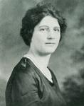 Ella Garber Bauman, M.D. by Lehigh Valley Health Network