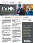 LVHN Quarterly