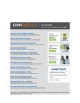 LVHN Weekly-Hazleton by Lehigh Valley Health Network