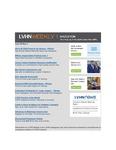 LVHN Weekly-Hazleton