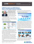 LVHN Weekly-Pocono by Lehigh Valley Health Network