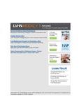 LVHN Weekly-Pocono by Lehigh Valley Health Network
