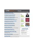 LVHN Weekly-Pocono