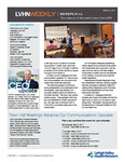 LVHN Weekly-Schuylkill by Lehigh Valley Health Network