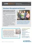 LVHN Weekly-Schuylkill by Lehigh Valley Health Network