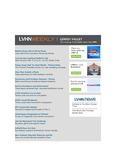 LVHN Weekly