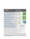 LVHN Weekly by Lehigh Valley Health Network