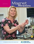 Magnet Attractions