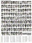 LVHN Medical Housestaff Residents 1996-1997