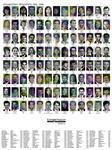 LVHN Medical  Housestaff Residents 1995-1996