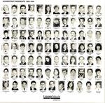 LVHN Medical Housestaff Residents 1993-1994
