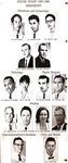 Housestaff Residents 1967-1968