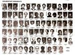 Housestaff Residents 1982-1983