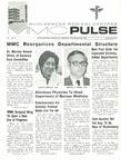 MMC Pulse