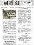MMC Auxiliary News