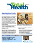 My Total Health by Lehigh Valley Health Network