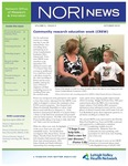 NORI News by Lehigh Valley Health Network