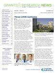 NORI News by Lehigh Valley Health Network