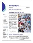 NORI News