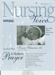Nursing Voice by Lehigh Valley Health Network