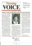 Nursing Voice