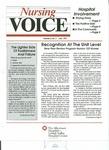 Nursing Voice