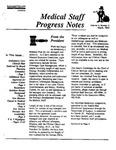 Progress Notes