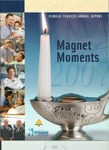 Annual Report (2007): Magnent Moments Clinical Services
