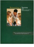 Annual Report (2006): Reinvesting in Success