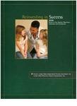 Annual Report (2006): Reinvesting in Success