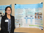 2nd Place : Developing Clinical Case Scenarios for the LVHN Virtual Simulation Center