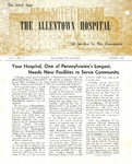 The Allentown Hospital