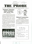 THE PROBE by Lehigh Valley Health Network